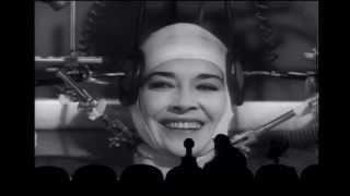 MST3k - 513 - The Brain that Wouldn