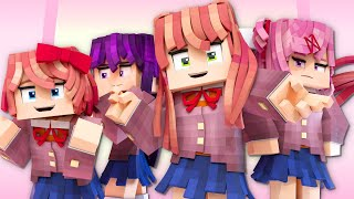 """Doki Doki Forever"" 