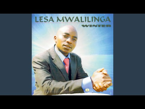 Lesa Mwalilinga