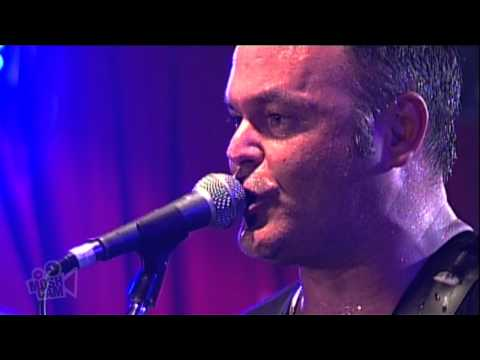 Bodyjar - Do Not Do (Live in Sydney) | Moshcam