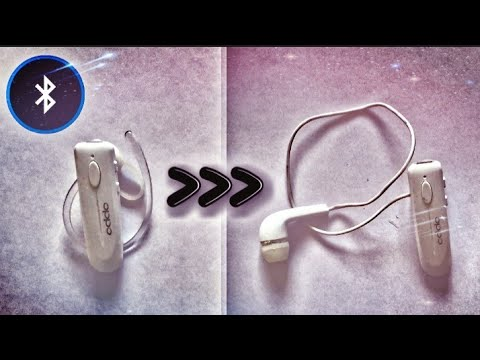 Awesome Bluetooth Hack || By Advanced Tech Way ||