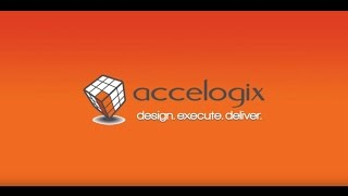 Introducing Accelogix
