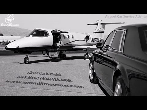 Grand Limousine Worldwide Chauffeured Services