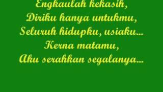 Albi Nadak (Seruan Hatiku).wmv