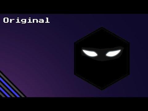 Cosmic Clash! - Loeder Original