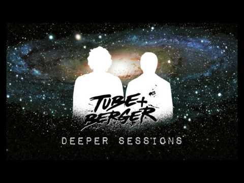 Deeper Sessions #13 hosted by Tube & Berger
