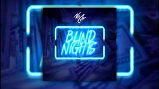 NoCap - Blind Nights (Instrumental)