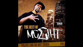 Watch Mc Eiht Anything U Want video