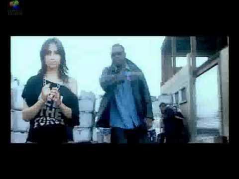 Karnaz - V.I.P ft Anyah