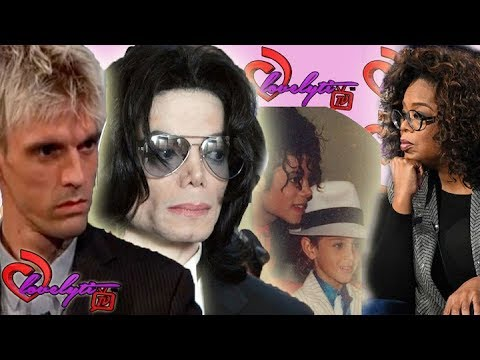 Wade Robson found a loophole to sue the Estate of MJ+Aaron Carter threatens Wade #fullbreakdown Mp3
