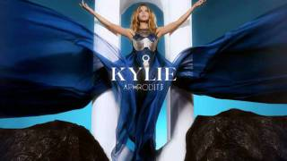 Kylie Minogue - Aphrodite (Full Song HQ)