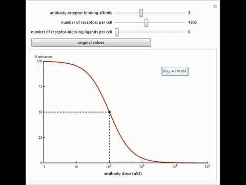 Ic50 Calculation Mtt Assay - Idee per la decorazione di interni