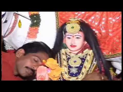 Sri Polathala Akkadevathala Pooja Kshethradarasanam||Kanulu Nallana||Telugu Devotional Video Songs|