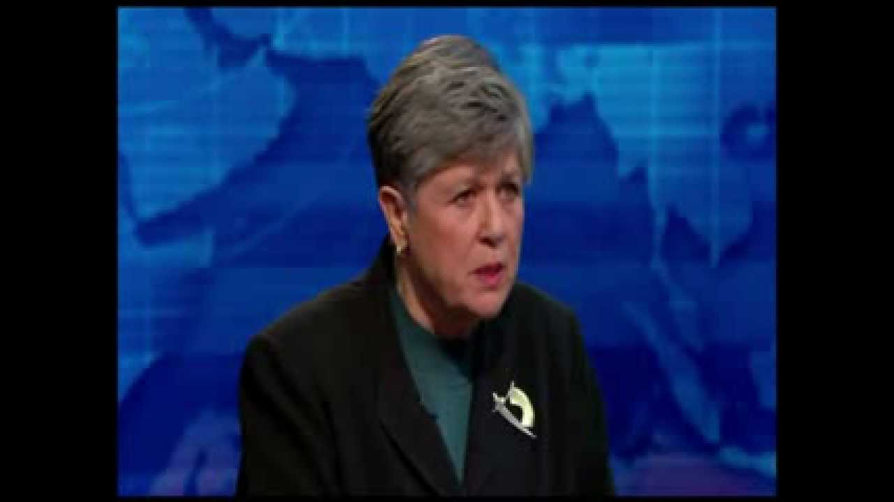 Nancy Keenan Talks with Gwen Ifill on PBS NewsHour - YouTube
