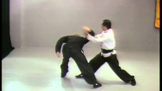 Repeat youtube video Shaolin Long Fist Kung Fu Basic Sequences (YMAA kung fu) Dr. Yang, Jwing-Ming