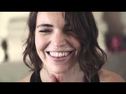 Outside Comedy  Ep. 05  Beth Stelling