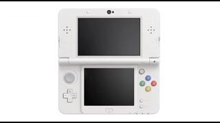 """New Nintendo 3DS"", New Wii U Bundles, Shulk Confirmed In Smash Bros & Xenoblade 3DS Remake"