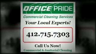 Commercial Cleaning Murrysville PA Cleaning & Janitorial