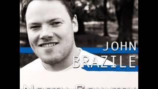 John Brazile I can Tell
