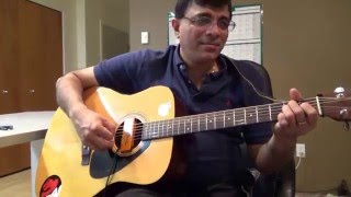Download Hindi Video Songs - Kodai Kaala Kaatrey (Acoustic version) by Suresh