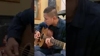 Download lagu The Rain Hingga Detik Ini Indra Prasta Iwan Tanda