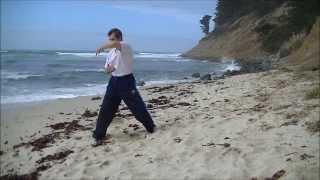 Оздоровительная гимнастика. 15 минут, которые продлят жизнь на годы! Упражнения для здоровья