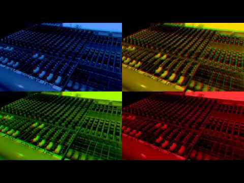 Terbaru, Next song! Far away #fiveminutes #fivers #satuhati