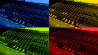 Video Terbaru, Next song! Far away #fiveminutes #fivers #satuhati download MP3, 3GP, MP4, WEBM, AVI, FLV Desember 2017