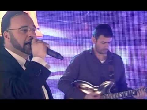 דודו דרעי אשריך הקליפ הרשמי | Dudu Dery Ashreichah The Official Music Video