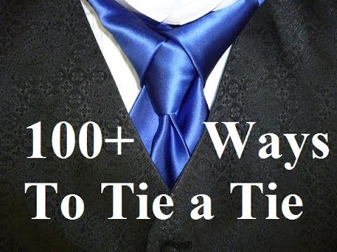 Animated how to tie a necktie merovingian knot for your necktie aka animated how to tie a necktie merovingian knot for your necktie aka ediety knot how to tie a tie ccuart Image collections