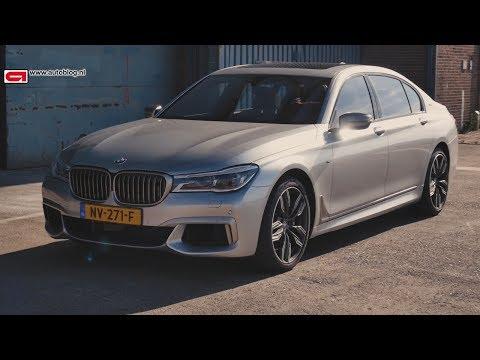 bmw-m760li-xdrive-review