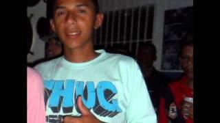 MONTAGEM- MEGA DOS PORRA LOKA [DJ