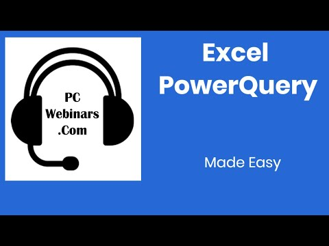 excel-powerquery---how-to-use-powerquery-to-import-data-from-access,-text-files,-and-odbc-into-excel