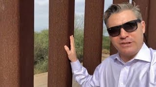 WINNING: Democrats Begin to CRACK on the WALL!!!