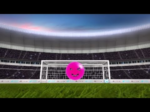 Semifinale andata Pes League. Brugge - Cruzeiro