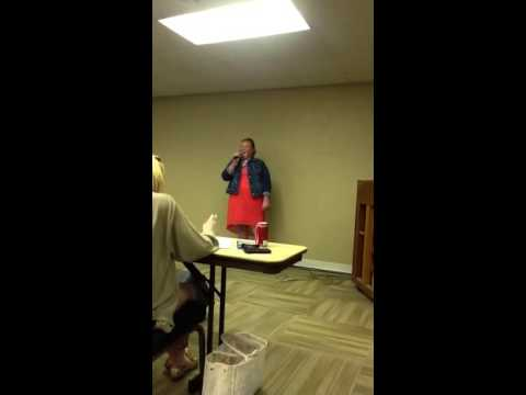 IMG 18011 & Choose Life Keyboard chords by Big Tent Revival - Worship Chords