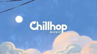Sleepy Fish x mommy - Kinship ☁️[Chill lofi beats]