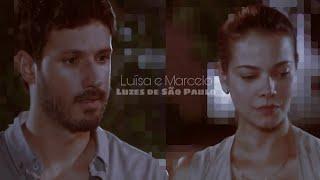 Baixar Luísa e Marcelo    Luzes de São Paulo - Fernando e Sorocaba    As aventuras de Poliana