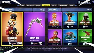 How to Get Fortnite Skins for CHEAP... (FREE SKINS)