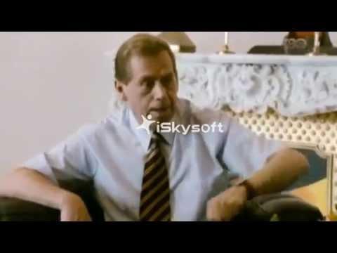 Václav Veškrna Havel nechtě ukazuje pravdu Stb UV KSČ mafianskýho kapitalismu