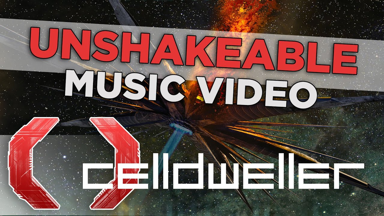 Wish upon a blackstar (deluxe edition) | celldweller.