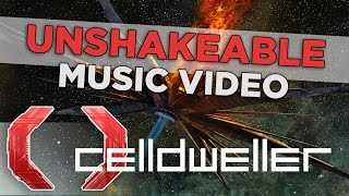 Repeat youtube video Celldweller - Unshakeable (Official Music Video)