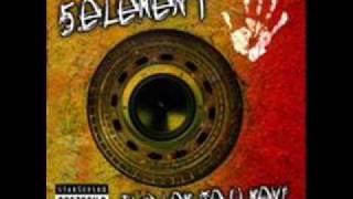 5 Element - Kam grem