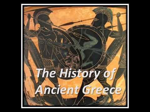 006 Mycenaean Greece