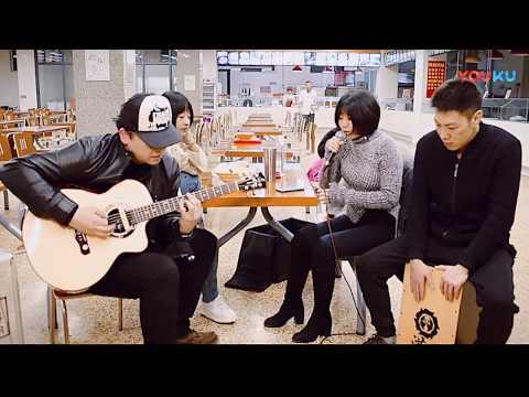 【郝浩涵梦工厂】歌手2018 Jessie J Domino 歌手  芦珊