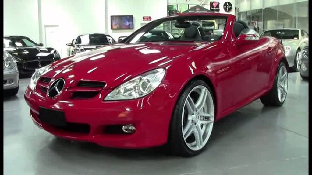 Mercedes 033 1024 furthermore 454765 Crap P0340 Po341 Help additionally 2003 Mercedes Benz Sl600 V12 besides Wallpaper 37 in addition Watch. on mercedes benz slk 350