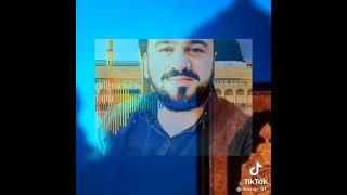 11 Ayin Sultani Ramazan Xoş Geldin