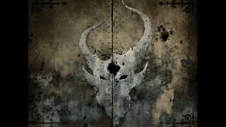 Demon Hunter- A Thread Of Light