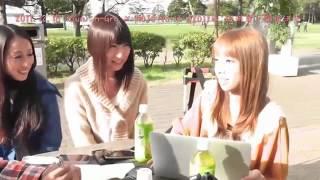 去年 2011 12/18 m-Gra×MOJO Vol.6開催のためのロケハン動画 m-Gra写真...