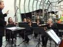 Jono El Grande - Big Ben Dover (Orchestral Version)